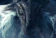 Дополнение Iceborne удаляет сохранения в Monster Hunter World