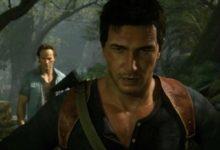 Экранизация Uncharted теряет очередного режиссёра