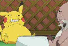 Фанат Pokémon Go рассказал, как похудел на 45 кг, благодаря данной игре
