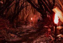 Фанаты показали ремейки Fable и League of Legends на Unreal Engine 4