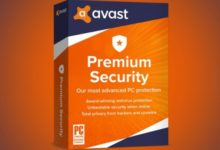 Халява: бесплатная лицензия антивируса Avast Premium Security на 57 лет
