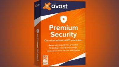Халява: бесплатная лицензия антивируса Avast Premium Security на 57 лет
