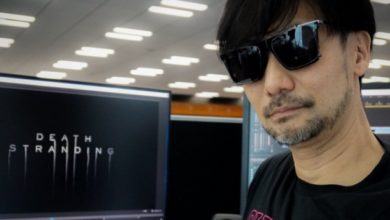 Хидео Кодзима спорил с Sony о том, как часто должна трястись грудь — геймдизайнер о PlayStation