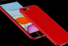Инсайдер показал, как может выглядеть новый бюджетный iPhone