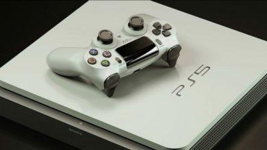 Инсайдер сравнил производительность PlayStation 5 и Xbox Series X и рассказал, какая консоль мощнее