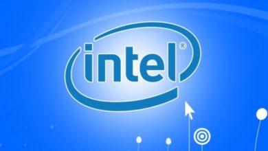 Intel запустила игру на своей первой дискретной видеокарте — видео