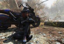 Кражи в Fallout 76 остановлены. Bethesda готовит компенсации