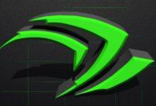 На CES 2020 заметили более дешевую версию видеокарты Nvidia RTX 2060