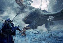 Найдено решение проблемы плохой оптимизации Monster Hunter: World