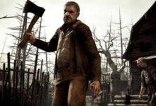 Никакой вам Resident Evil 8. Инсайдер предлагает подождать пару лет