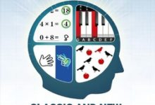 Обзор Dr Kawashima's Brain Training