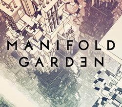 Обзор Manifold Garden