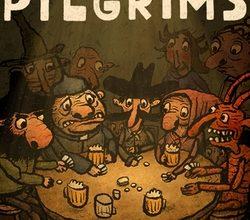 Обзор Pilgrims