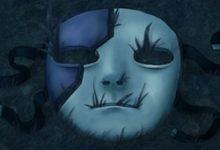 Обзор Sally Face. Episode 5 - Memories and Dreams