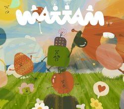 Обзор Wattam