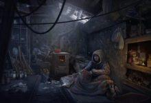 Очередной перенос. Dying Light 2 не выйдет в срок
