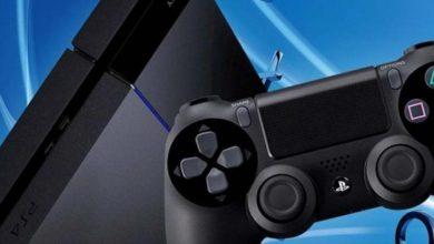 PlayStation 5 с обратной совместимостью? Патент AMD открывает новые данные