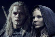 Продюсер ведьмачьего сериала не смогла ответить на вопрос о «20-ти сезонах»