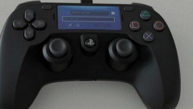 PS 5 и DualShock 5: новые фото от уборщика и слухи от инсайдера