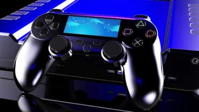 Разработчик Assassin's Creed и Mass Effect показал новую технологию для графики игр будущего