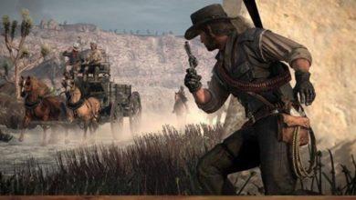 Red Dead Redemption выйдет на ПК? Автор ремастера комментирует