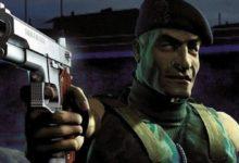 Ремастеры Commandos 2 и Praetorians вышли и столкнулись с критикой