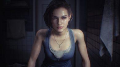 Resident Evil 3 будет использовать защиту Denuvo, сообщила Capcom