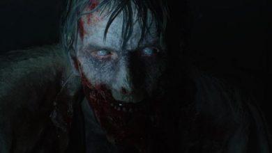 Resident Evil 8: Итан, снег, зомби и вид от первого лица. Новые слухи об игре