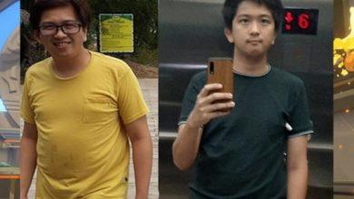 Ring Fit Adventure помогла геймеру сбросить лишний вес всего за 30 дней