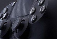 Слух: DualShock 5 сможет «глушить» посторонний шум
