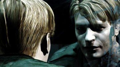 Слух: Sony не хочет делать Silent Hill