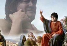 Слух: Sony приобрела Kojima Productions ради хоррора для PS5