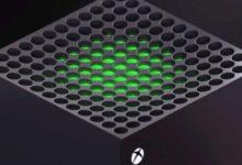 Слух: в сеть слили фотографии Xbox Series X