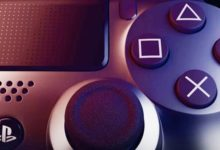 Sony тизерит новые важные особенности PlayStation 5, которых нет у PS4