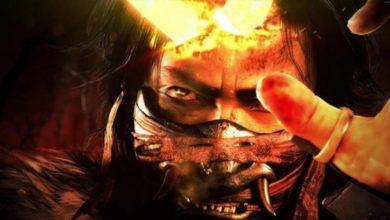 Создатели Nioh 2 рассказал об изменениях в финальной версии