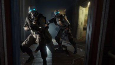 Стало известно, сколько Index VR продала Valve на фоне анонса Half-Life: Alyx