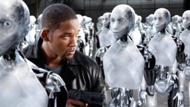 Студия Warner Bros. задействует нейросети для запуска съемок новых фильмов
