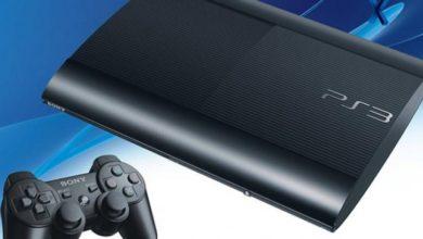 Сухэй Ёсида: PS 3 была худшей консолью для разработки игр