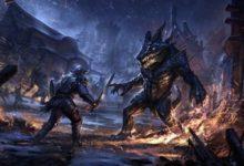 The Elder Scrolls 6 или Starfield? Bethesda засучила рукава