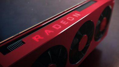 Топовая видеокарта Nvidia проиграла грядущей новинке от AMD — результаты тестов