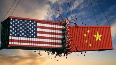 Торговая война США и Китая не скажется на стоимости консолей