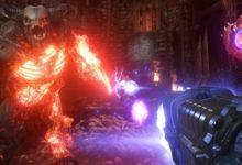 В Doom Eternal пока не будет трассировки лучей, подтвердила id Software