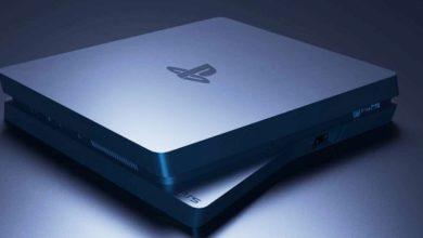 Возможный дизайн PlayStation 5 вновь показали на видео. Теперь консоль в виде буквы X