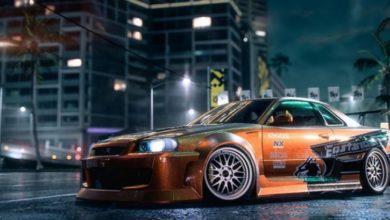 Взлом Need for Speed: Heat может помочь Denuvo лучше защищать игры