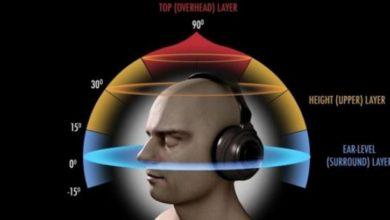 Звук в PlayStation 5 назвали «большим шагом вперёд»