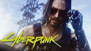Cyberpunk 2077 выйдет в стриминговом сервисе NVIDIA GeForce NOW в день релиза