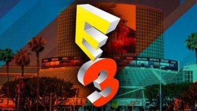 2 решающих месяца. Предсказана возможность отмены Е3 и перенос продаж PS 5 и Xbox
