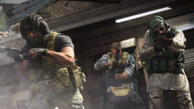 Эксклюзивная сделка YouTube с Activision Blizzard esports, как сообщается, стоит $ 160 миллионов