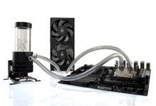 Лучшее жидкостное система   охлаждения в 2020 году? Как охладить свой процессор в этом году.
