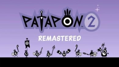 Обзор Patapon 2 Remastered
